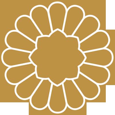 北海道神社庁のホームページ